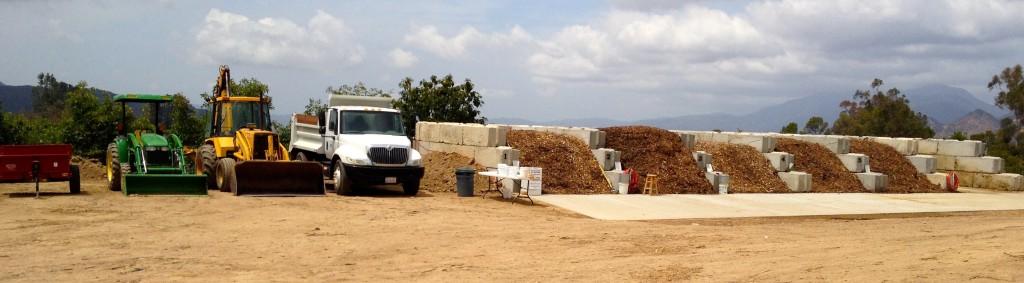 All Compost Bins